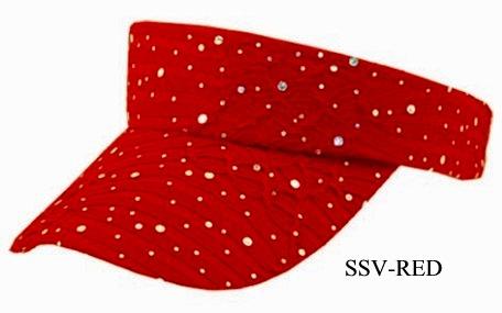 SSV-RED