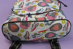backpac-bottom