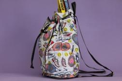 backpac-side