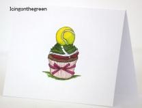 Icingonthegreen2のコピー