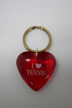 dラブテニス